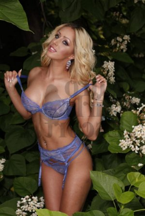 Klorane escort girls in Schenectady