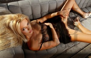 Tijana escort girls, erotic massage